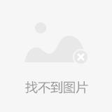 小罗1号机器人